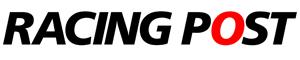 racing_post_logo_300