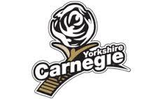 yorkshire carnegie logo